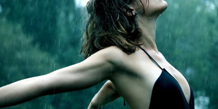 Тело и телесные практики