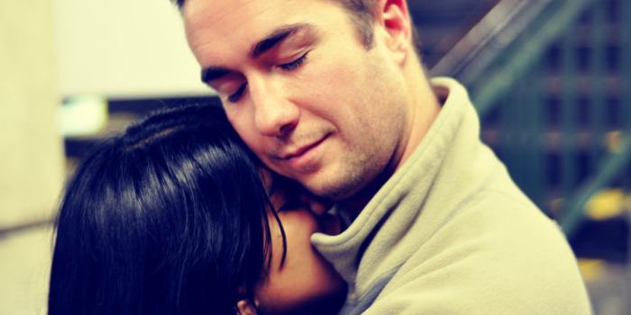 Наука говорит, что длительные отношения сводятся к двум основным чертам