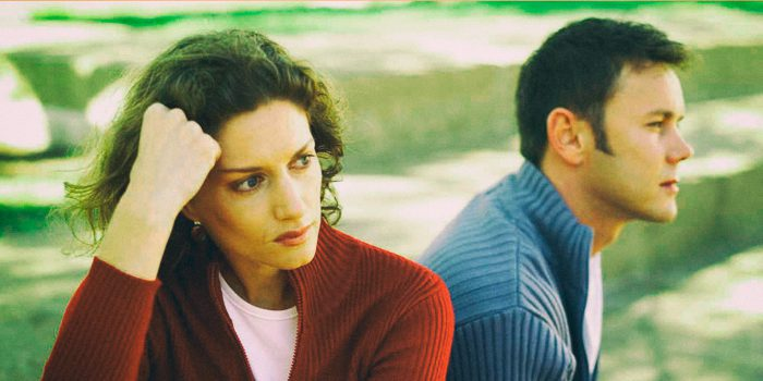 Мастер-класс «Решение о разводе: выход с перепутья»