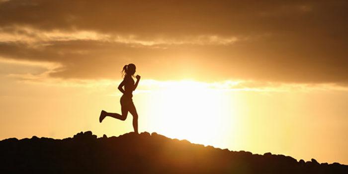 Как упражнения могут привести к лучшему состоянию мозга