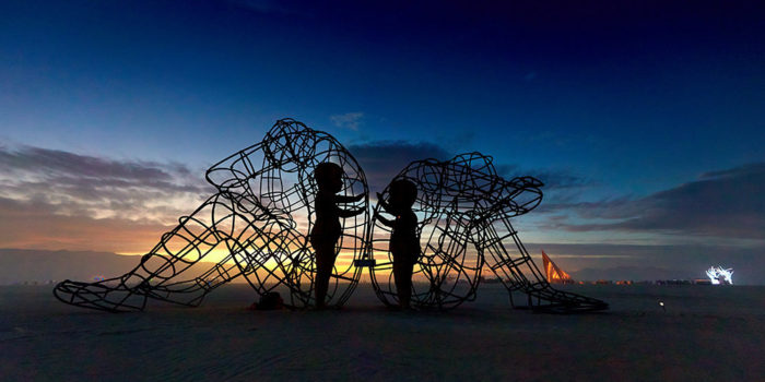 Психотерапия: взгляд изнутри