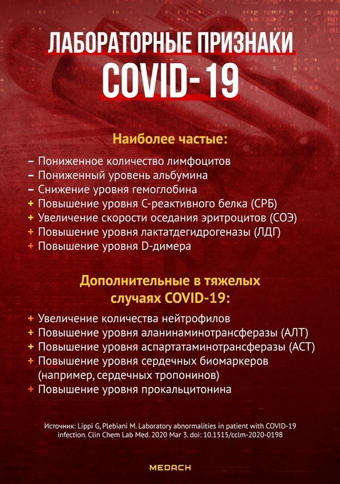 лонгрид про ковид. информирование